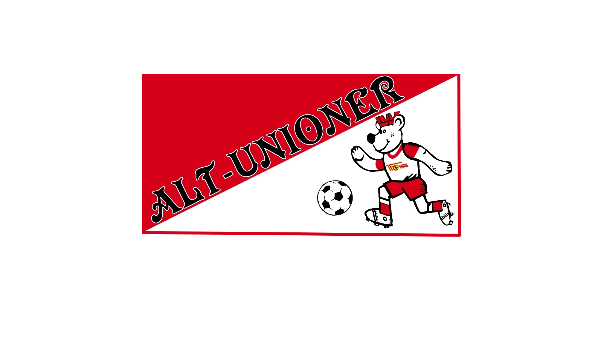 Alt-Unioner Website